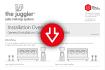 Download INSTALLATION OVERVIEW 210x140