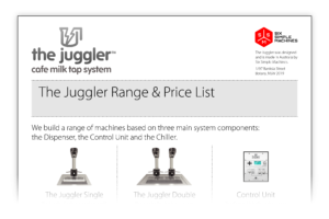 Purchase The Juggler_01