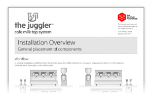 Purchase The Juggler_02