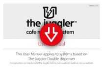 Download USER MANUAL 210x140