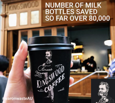 Kingswood-Coffee-Interview-Page-Tile