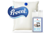 Milk Dairy PROCAL 3x2